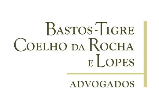 Bastos Tigre