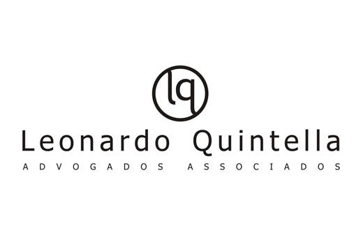 Leonardo Quintella