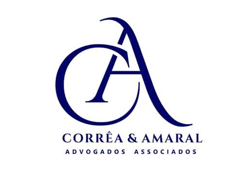 Corrêa & Amaral