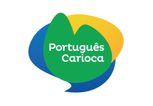 Português Carioca