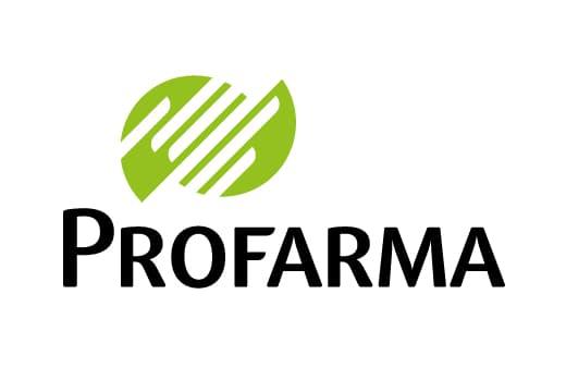 Profarma